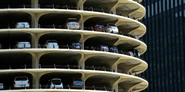 Parking collisions in Hong Kong: when will car insurance cover the damage?   Parking your car outside of your garage or driveway, (assuming you even have one in our tiny Hong Kong), can expose your vehicle to many types of damages. Whether your car insurance  will cover damage to a parked&#8230;</img></p></p>     </div>     <div class=