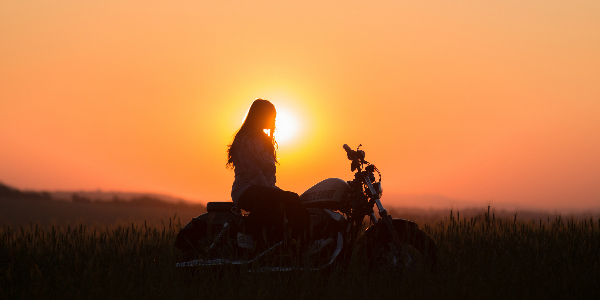 motorcycle safety article