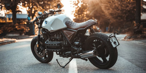 7 motorcycle maintenance tips