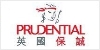 Prudential General Insurance
